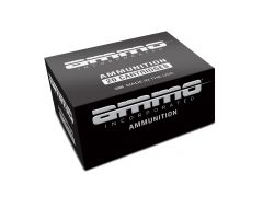 10180FMJ-A50Ammo Inc. Signature Line 10mm 180 Grain FMJ