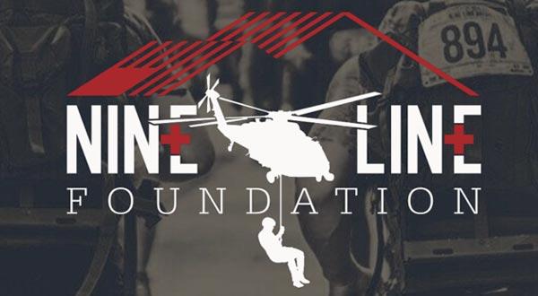 Nine Line Foundation